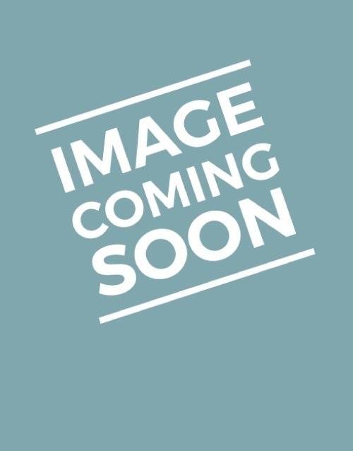 spirits: JIN GIN TOMATO BOX 750ML X1!