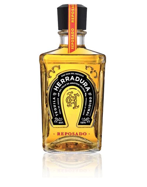 spirits: Herradura Reposado 750Ml!