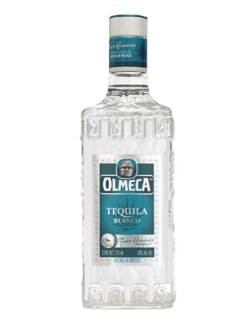 spirits: Olmeca Blanco(Silver) 750Ml!