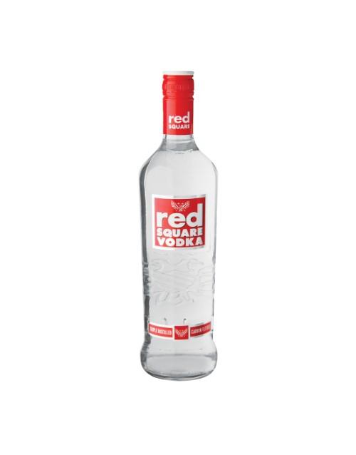 spirits: Red Square Spirit Vodka 750Ml!