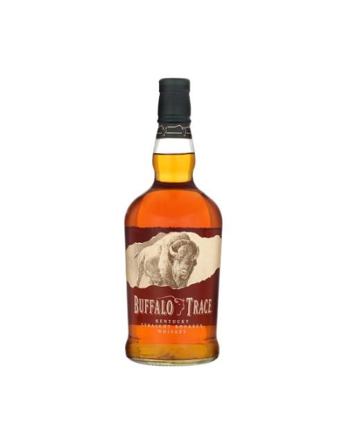 spirits: Buffalo Trace Bourbon 750Ml!