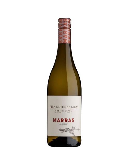 wine: PIEKENIERSKLOOF CHENIN BLANC 750ML X1!