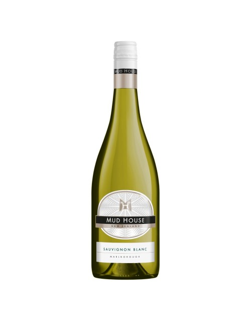 spirits: MUDHOUSE SAUVBLANC 750ML X1!