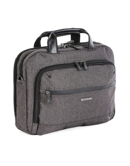 cellini: Cellini Sidekick Plus Business Case Grey!