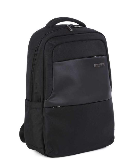 cellini: Cellini Sidekick Laptop Bag Brown!