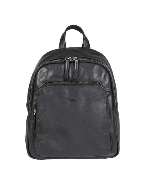 polo: Polo Naples Backpack Black!