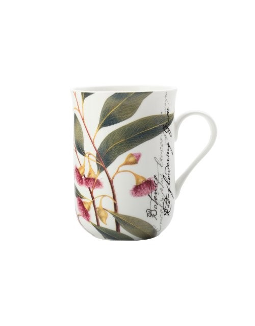 maxwell-and-williams: Maxwell & Williams Botanical Mug Gum!