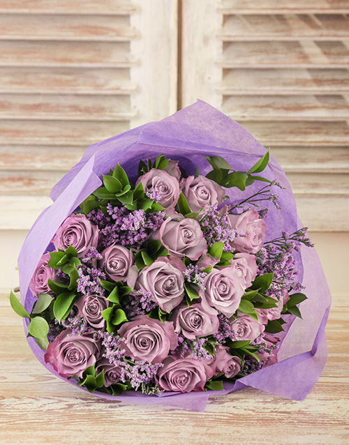best-sellers: Playful Light Purples!