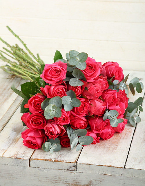 mixed-bouquets: Precious Love Bouquet!
