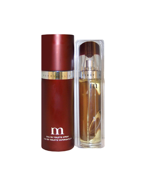 perfume: Perry Ellis Men 100ml EDT!