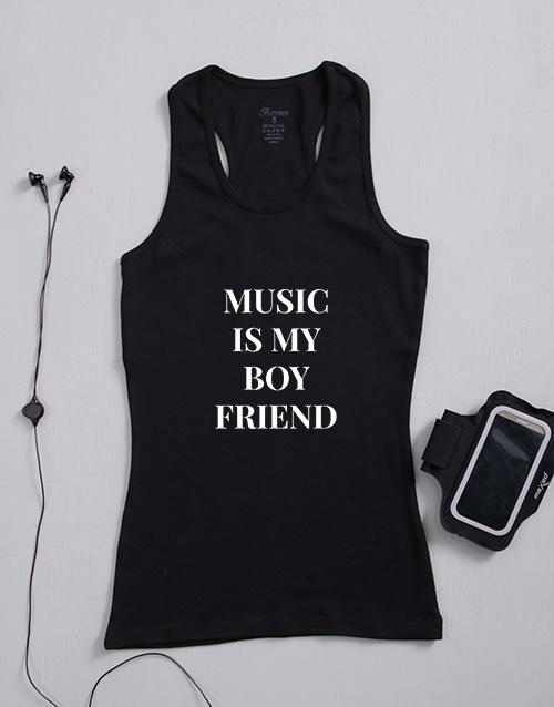 clothing: Personalised My Boyfriend Shirt!