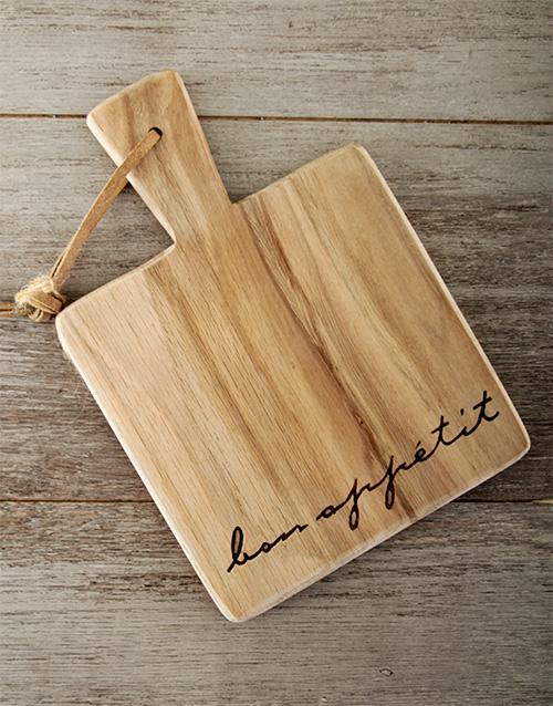 birthday: Laid back Weathered Oak Mini Paddle Board!