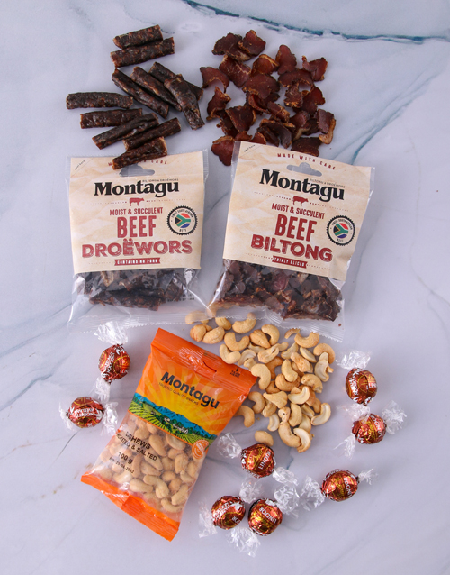 fathers-day: A Biltong Delight Gift Box!