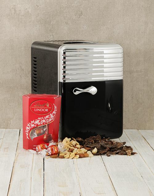 valentines-day: Mixed Bag Desk Fridge Gift!