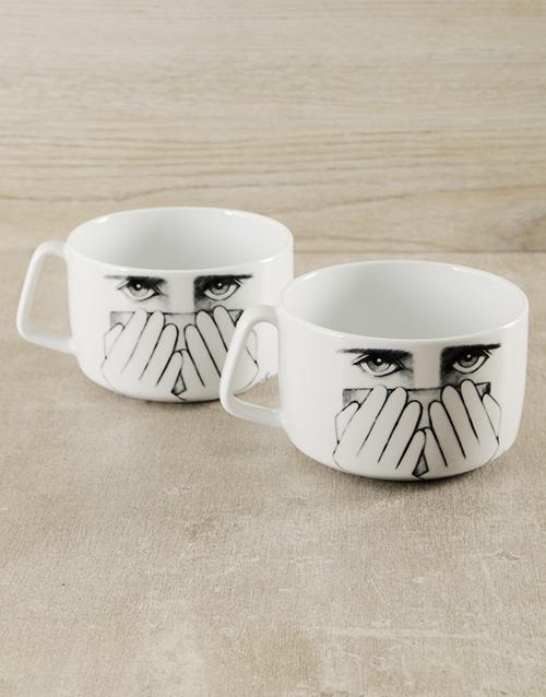 carrol-boyes: Carrol Boyes Souped Up Soup Mugs!