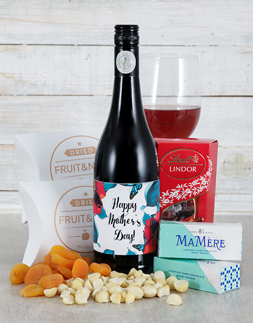 mothers-day: Mothers Day Gourmet Hamper!