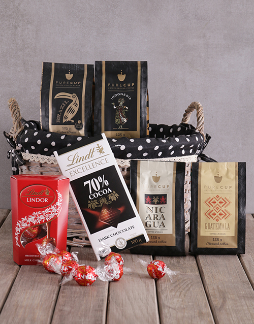 mothers-day: Willow Enchantment Hamper!