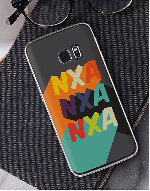 prices: Nxa Samsung Cover!