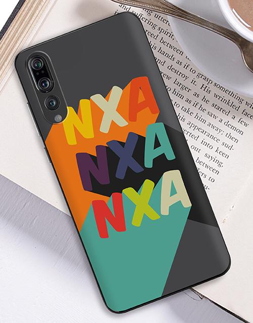 prices: Nxa Huawei Cover!