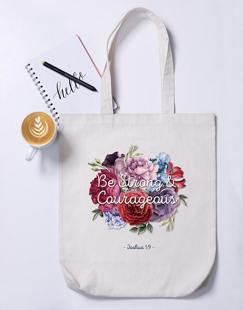 prices: FearlessTote Bag!