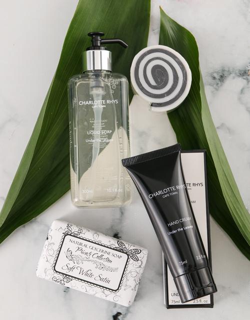 cyber-monday: Cosmetic Sketch Vanity Bag!