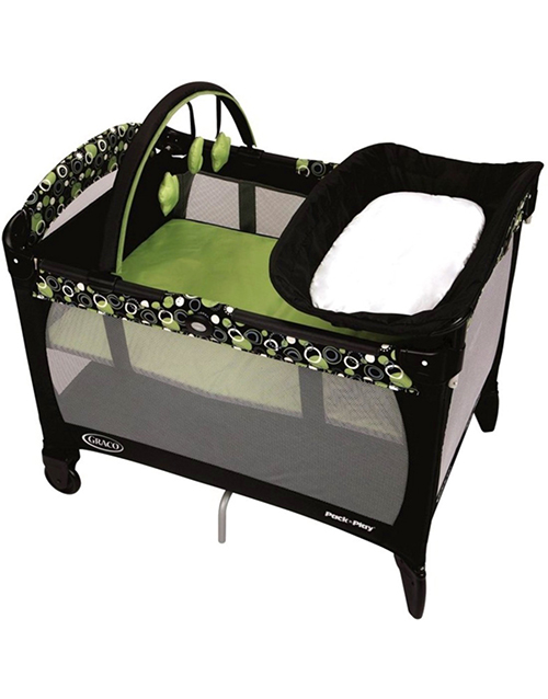 play n travel pin cribs pack crib graco windsor mini portable and pic lite