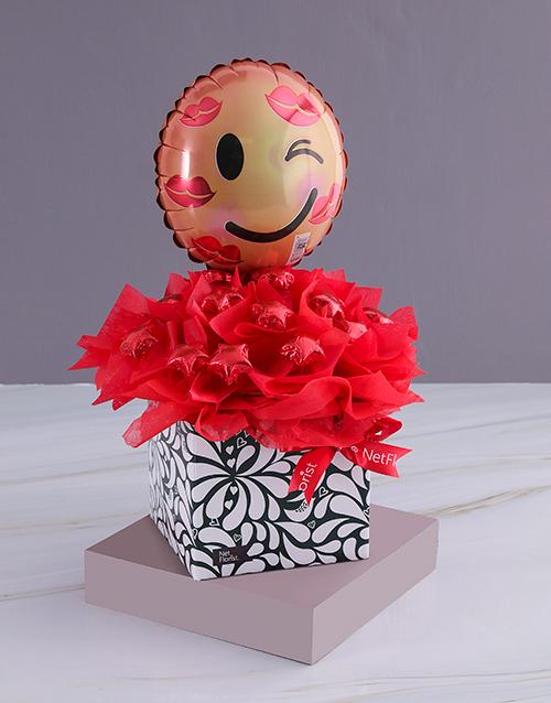 flowers: Loves Tale Enchantments!