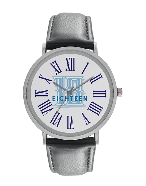 watches: Gents Offically 18 Eighteen Watch!