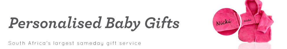 Order baby personalised gifts online personalise your gift gifts baby personalised negle Choice Image