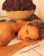 Picture of Mangwanani African Premier Night Spa!