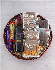 Picture of Snack Pack!