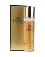Picture of Elizabeth Taylor White Diamonds 100ml!