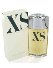 Picture of Paco Rabanne XS Excess Pour Homme!