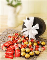 Picture of Gift Box of Chocolates!