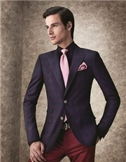 Picture of Measure and Tailor Made Sports Jacket or Blazer!