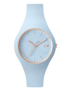 watches: Ice Glam Pastel Lotus  Watch!