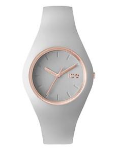 watches: Ice Glam Pastel Wind  Unisex Watch!