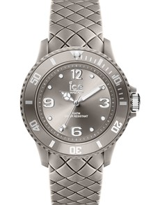 watches: Ice Sixty Nine Taupe Unisex Watch!