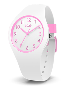 watches: Ice Ola Kids Candy Watch!