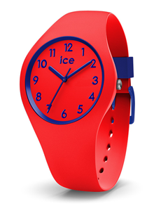 watches: Ice Ola Circus Kids Watch!