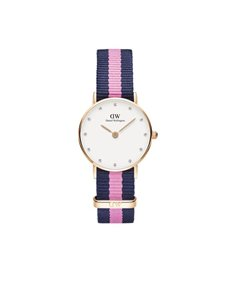 watches: DW 26mm Classy Winchester Collection Watch 0906DW!