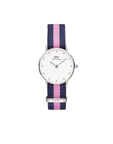 watches: DW 26mm Classy Winchester Collection Watch 0926DW!
