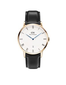 watches: DW 38mm Dapper Sheffield Collection Watch 1101DW!
