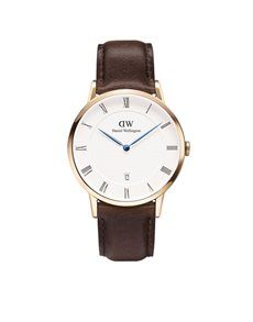 watches: DW 38mm Dapper  Bristol Collection Watch 1103DW!
