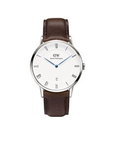 watches: DW 38mm Dapper  Bristol Collection Watch 1123DW!