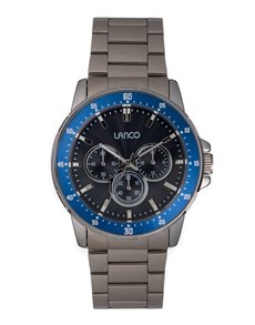 watches: Lanco Gents Watch 1158513!