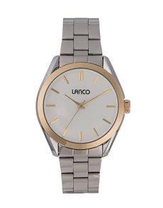 jewellery: Lanco Gents 40mm Case Watch!