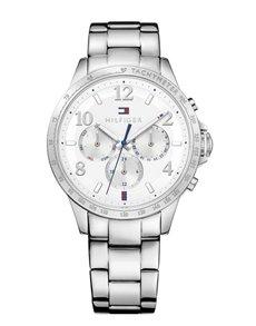 watches: Tommy Hilfiger Ladies Bianca Watch!