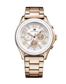 watches: Tommy Hilfiger Ladies Ali Watch!