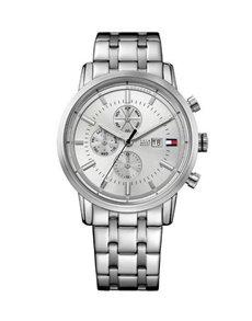 watches: Tommy Hilfiger Gents Harrison Watch!